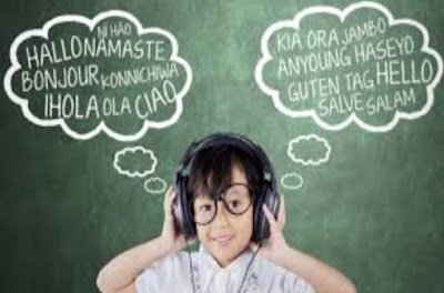 Bilingualism in Child Development: Benefits and Scientific Evidence