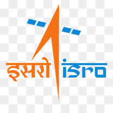 17 Posts - Indian Institute of Remote Sensing - ISRO – IIRS Recruitment