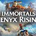 Download IMMORTALS FENYX RISING + Crack [PT-BR]