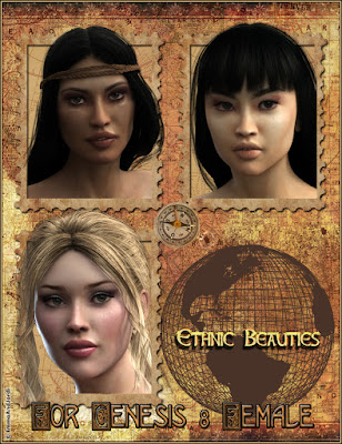 https://www.daz3d.com/ej-ethnic-beauties-for-genesis-8-female-s