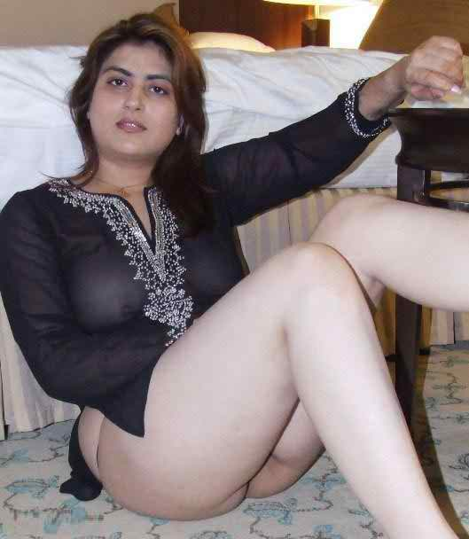 hindi indian sex