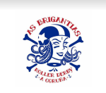 As Brigantias Roller Derby organizan o vindeiro sábado 3 de outubro un obradoiro sobre o mantemento de patíns tradicionais.