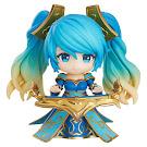 Nendoroid League of Legends Sona (#1651) Figure