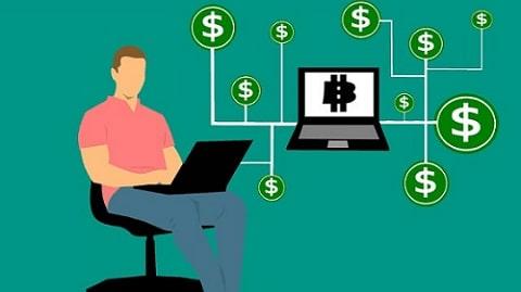 Crex24 é confiável? Como se cadastrar e comprar criptomoedas