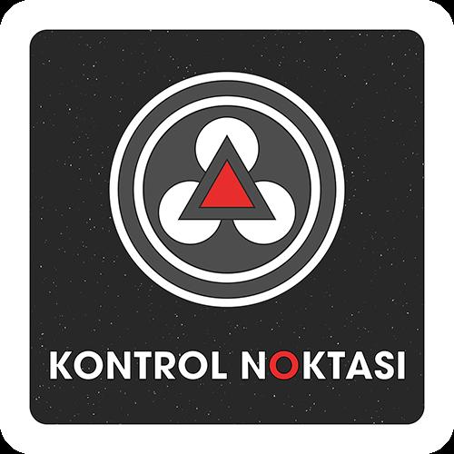Kontrol Noktası Podcast