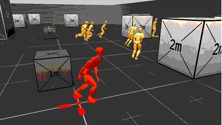 [ARTIGO] Inteligência Artificial para Jogos Untitled%2B2