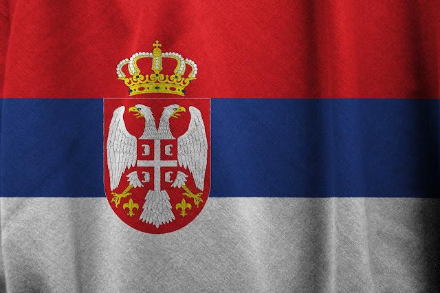 Profil & Informasi tentang Negara Serbia [Lengkap]