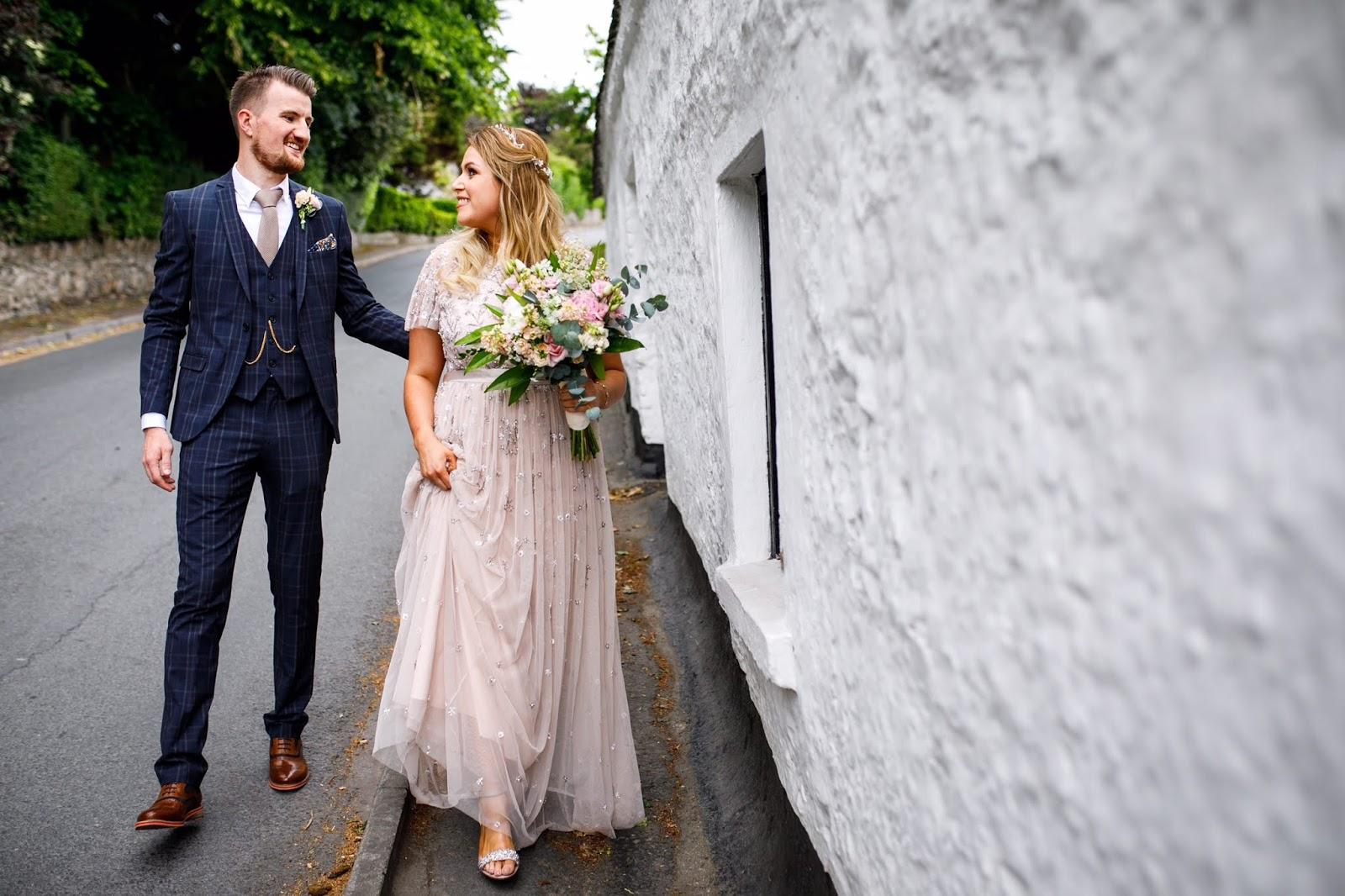 Alternative Wedding Dresses.Alternative Wedding Dress Shops Dublin Raveitsafe