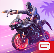 Gangstar Vegas Free Download