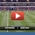 #Livestream : West Ham United VS  Tottenham Hotspur #WHUTOT #EPLStream
