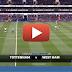 #Livestream : West Ham United VS  Tottenham Hotspur #WHUTOT #EPLStream