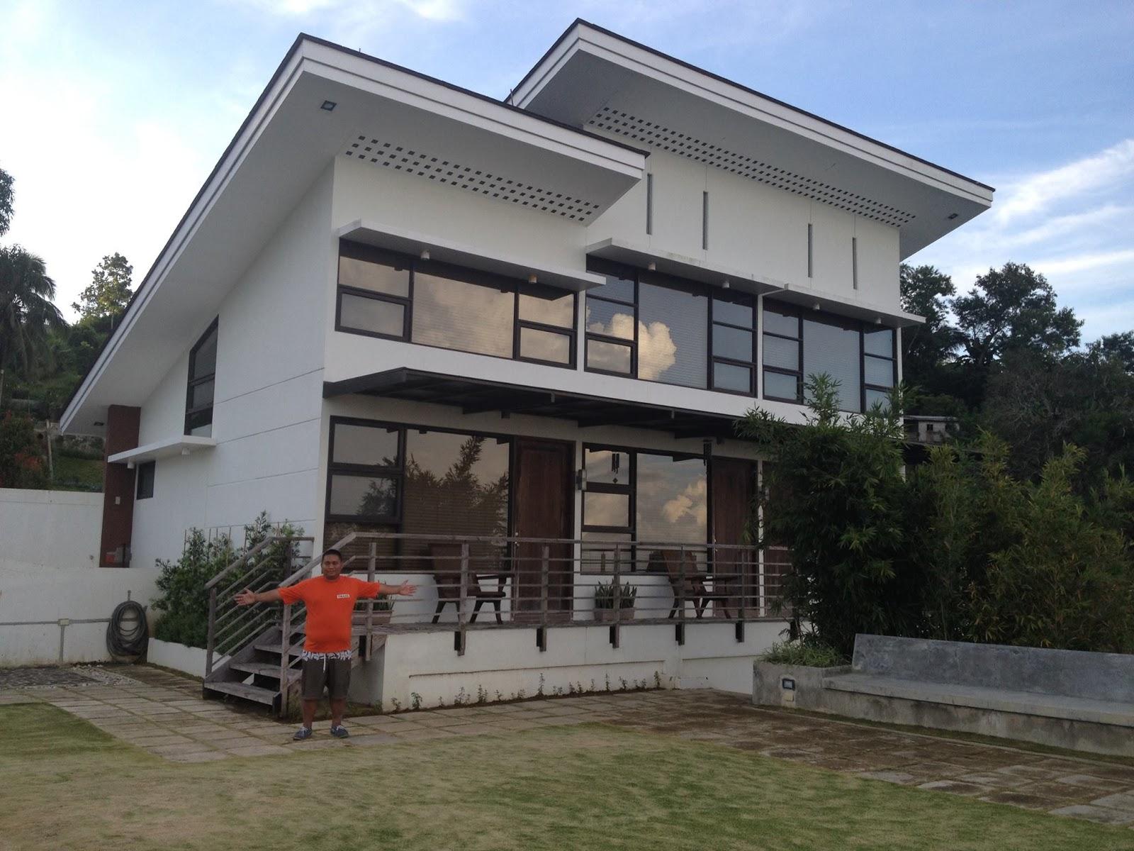 Team Building Venues In Cebu Philippines We Have Conducted Programs At Cebu Teambuilding