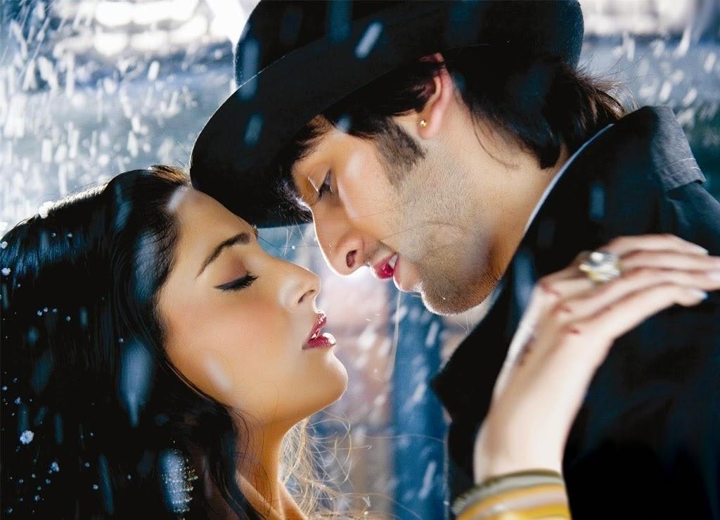 Image of: Lemuy Beautiful Love Romantic Couple Pic Panky Postcom Sweet Romantic Cute Whatsapp Profile Dp For Couples Lovely