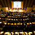 A Brief Look at Model United Nations Conference