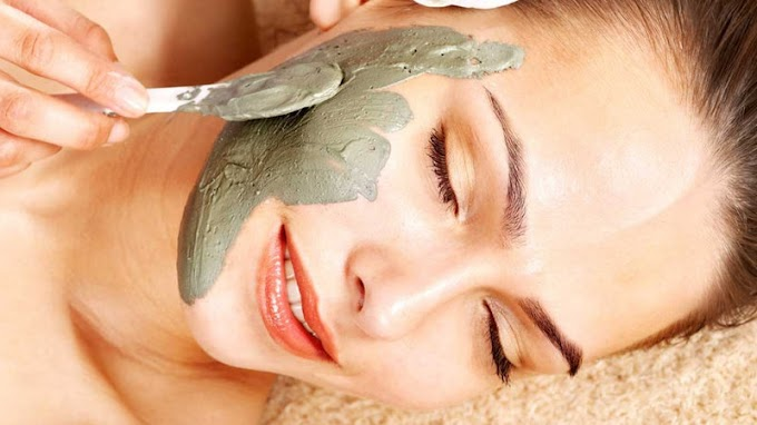 5 Best Ayurvedic Face Pack For Acne And Pimples