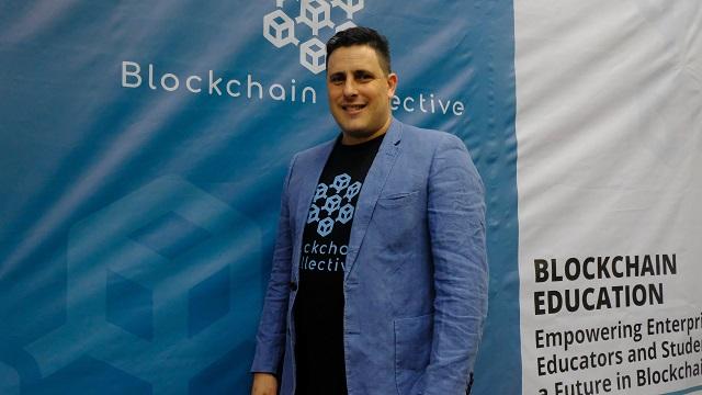 Blockchain Collective PH