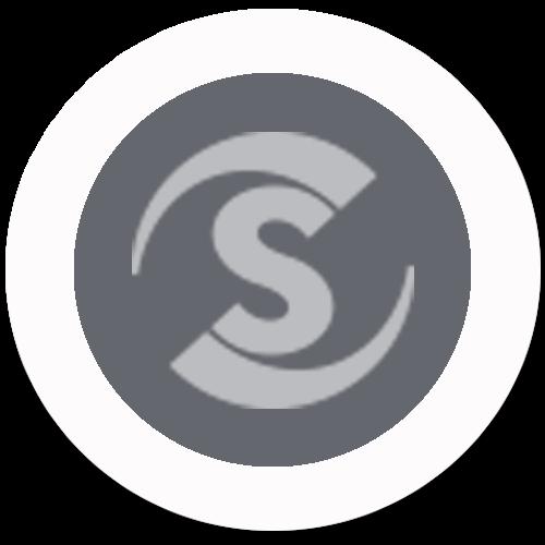 https://www.sigmatv.com/live
