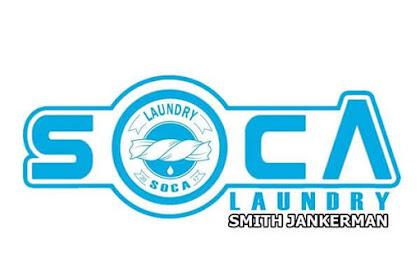 Lowongan Kerja Pekanbaru : Soca Laundry November 2017