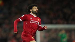 Liverpool vs Southampton Live Streaming online Today 11.02.2018 Premier League