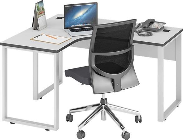keunggulan meja kantor minimalis