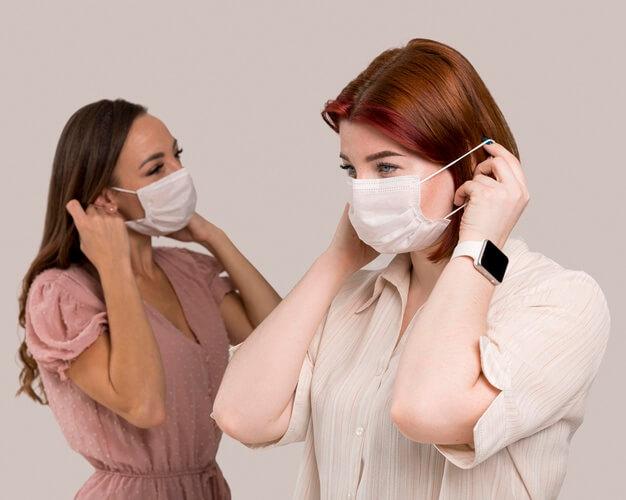 covid-19-dapat-dihentikan-jika-7-dari-10-orang-memakai-masker