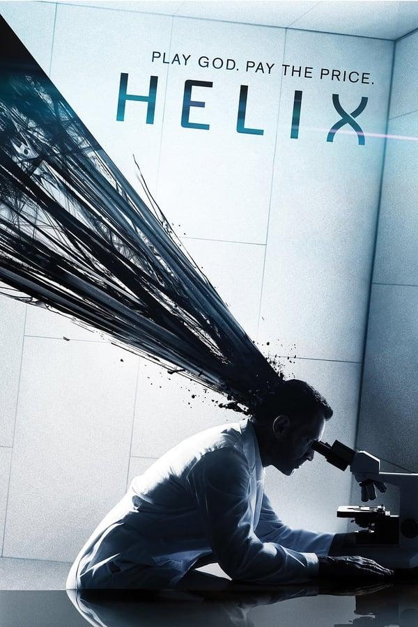 Descargar Helix Latino HD Serie Completa por MEGA