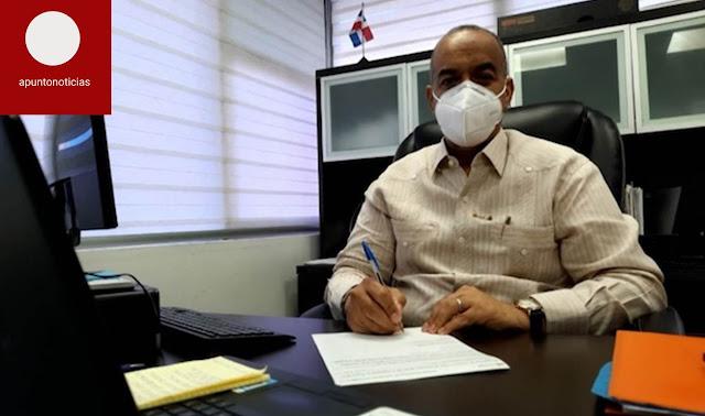 Cónsul dominicano en PR llama a compatriotas reflexionar en la Semana Mayor