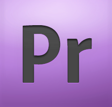Download Gratis Adobe Premiere Pro CS4 Full Version Terbaru 2020 Working