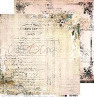 https://scrapkowo.pl/shop,vintage-bisou-05-dwustronny-papier-30x30,9865.html