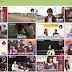 [Variety] 161121 NOGIBINGO!7 EP07