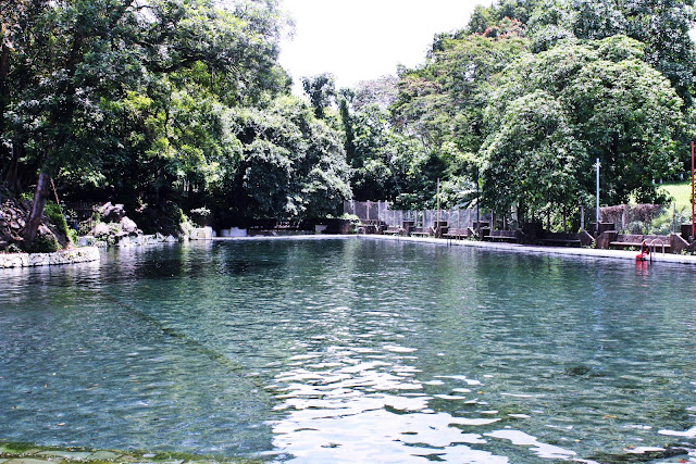 Este es uno de los Parques Familiares más visitados con los que cuenta Sonsonate y El Salvador, tiene una reserva natural de 24 manzanas, el cual está rodeado de exuberante vegetación que en realidad es un bosque de bálsamo y que se formó de manera natural, de hecho, este nombre fue dado en los años 50 por Don Raúl Contreras