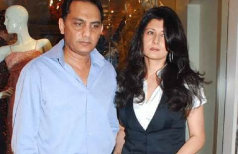 The Bollywood couple is childless, yet never left each other's company