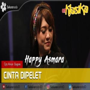 Download Lagu Dangdut Koplo Terbaru Happy Asmara - Cinta Di Pelet