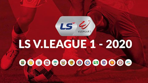 [Image: v-league.jpg]
