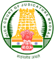 madras high court display board  madras high court judges  madras high court calendar 2019  madurai high court case status  madurai high court display board  madras high court judgement copy  chennai high court recruitment 2019  madras high court judges transfer list