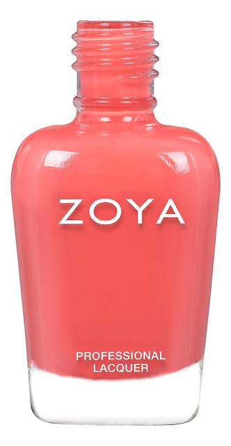 Zoya ZP1079 Ella