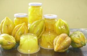 Manfaat Dari Buah Carica Bagi Kesehatan Tubuh, khasiat dari buah carica bagi kesehatan