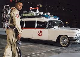 Ghostbusters Setup Download