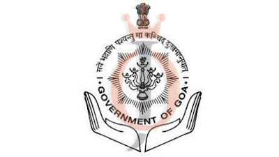Goa Labour and Employment Department