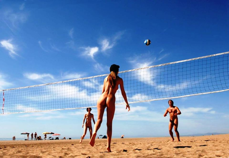 когда кончилось пляжный волейбол женщины фото эротика акцент