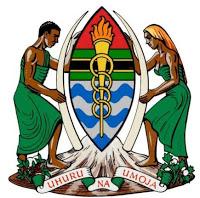 Ajira Mpya  za Walimu & Ajira za afya Tamisemi 2021
