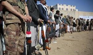 الفريق الأممي إلى اليمن يصدر تقريره الثاني