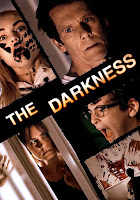 The Darkness 2016 Dual Audio Hindi 720p BluRay