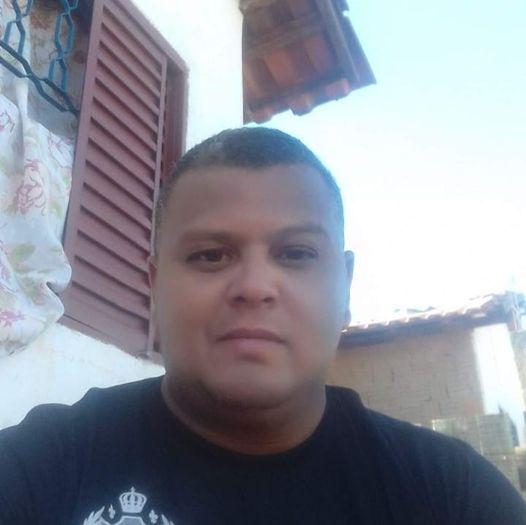 Homem é encontrado morto pela esposa no Bairro Vila Rica em Arenápolis