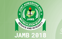 JAMB 2018 Updated Guidelines & Requirements For CBT Owners