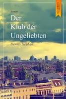 http://anjasbuecher.blogspot.co.at/2014/01/rezension-der-klub-der-ungeliebten-von.html