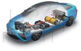 هل إضافة خلايا الهيدروجين للسيارة يحسن الأداء و يخفض استهلاك الوقود ما هي السلبيات و المخاطر