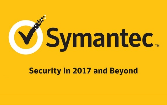 Symantec Predicts Security Issues in 2017 and Beyond