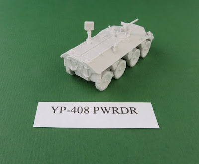 YP-408 picture 5
