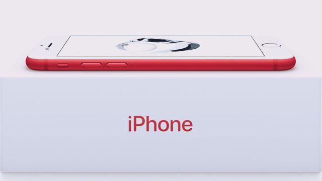 Harga iPhone 7 Mei 2017